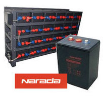 batterystorage_narada
