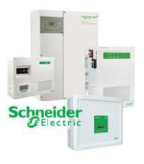 batterystorage_schneider