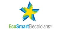 partners-ecosmart-rollover