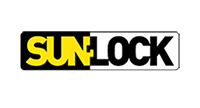 partners-sunlock-rollover